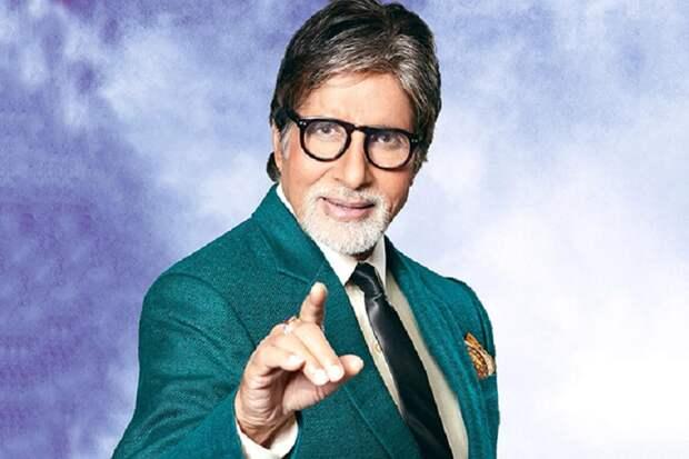 Звезды Болливуда: что стало с любимыми героями индийского кино.