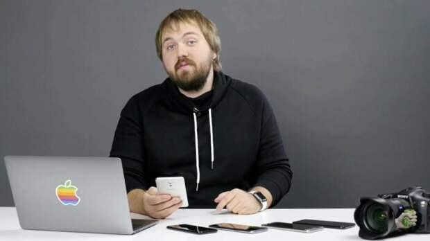 Валентин Петухов. / Фото: www.twimg.com