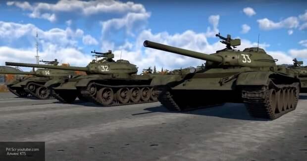 Грандиозный киберпрорыв: как виртуальный парад Победы объединил Россию, Украину и Белоруссию