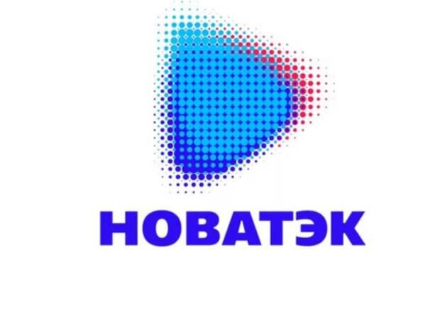 """""""НОВАТЭК"""" рекомендовал дивиденды в размере 23,74 рубля на акцию"""