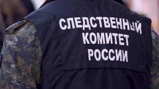 Смертельное столкновение двух катеров под Саратовом привело к уголовному делу