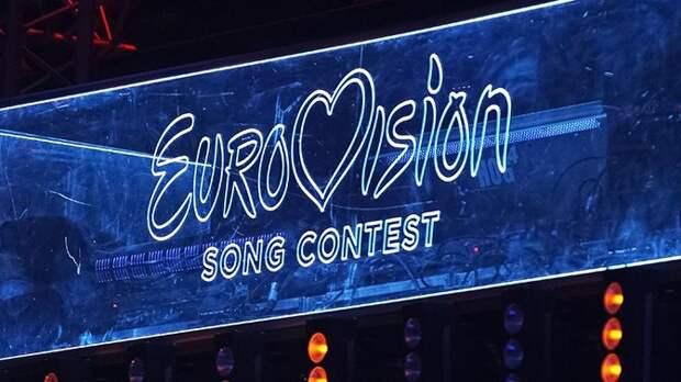 Амстердам отказался проводить Евровидение-2020