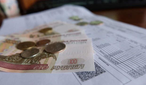 Жителям Петрозаводска приходится оплачивать неравную борьбу с крысами