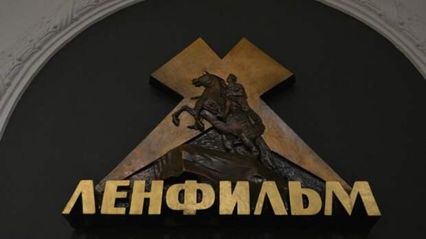 """Киностудия """"Ленфильм"""" проведет выставку в честь режиссера Александра Сокурова"""