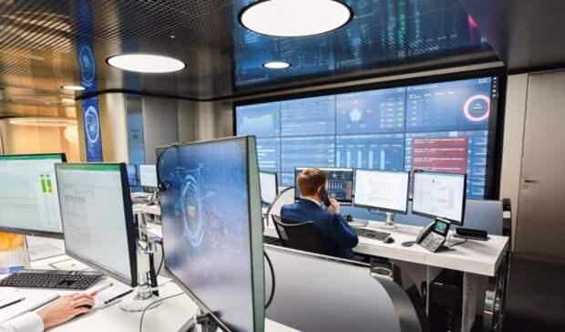 «Газпром нефть» иРосатом будут вместе развивать российское программное обеспечение