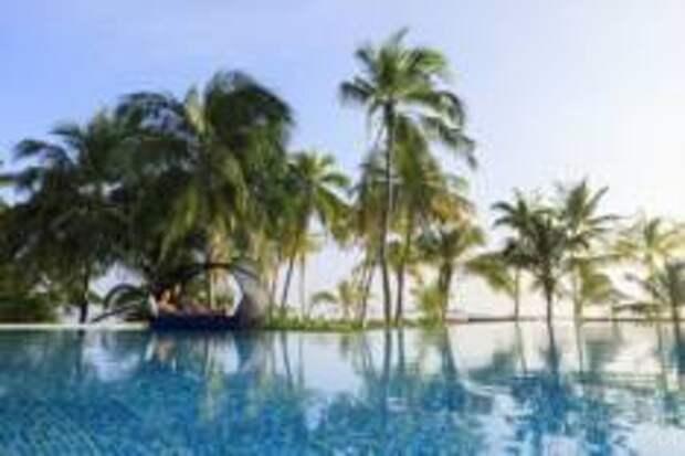 Новый премиальный сервис Premium All-Inclusive от Dhigali Maldives