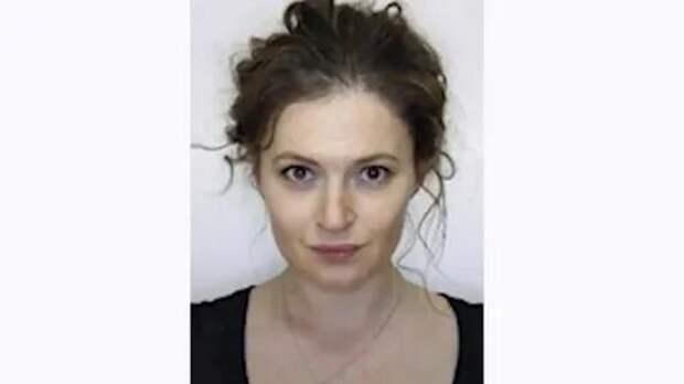Мария Певчих, подозреваемая в отравлении Навального, внезапно появилась в соцсетях Навальнистов