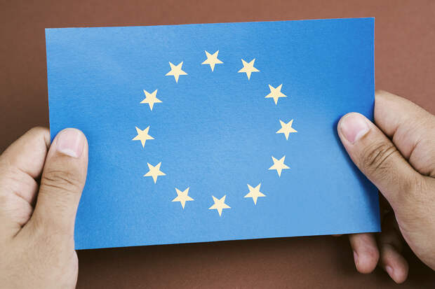 Новые санкции ЕС против России вступили в силу