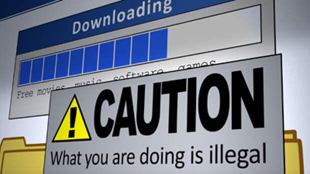Интернет-компании одобрили поправки, расширяющие антипиратский закон