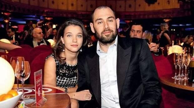 """""""Грустно"""" – Семен Слепаков рассказал о разводе с женой"""