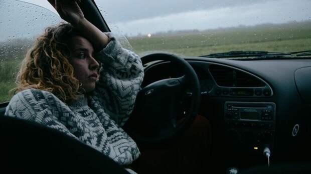 Какие автосалоны вРостове-на-Дону обманывают сотни людей иоставляют должниками