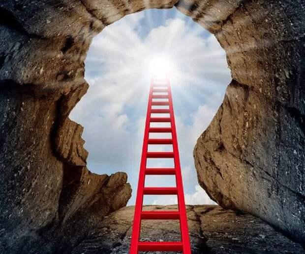 Как использовать подсознание для ускорения достижения цели?