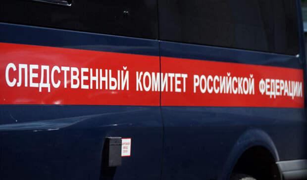 Один украинец зарезал другого вчастном секторе Белгорода
