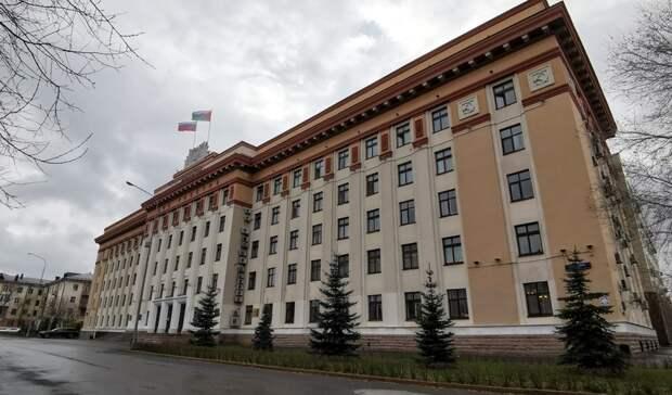 День города Тюмени пройдет только онлайн, а плановые осмотры ограничат до 14 августа