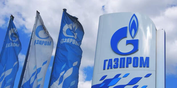 Почти вся инвестпрограмма «Газпрома» уйдет одному подрядчику