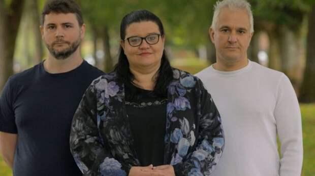 Трое известных ученых перефразировали статью Гитлера, чтобы высмеять научный феминизм