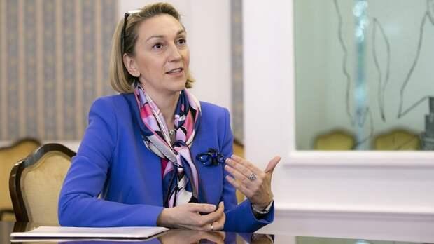 В Москве начались общественные обсуждения 111 градостроительных проектов