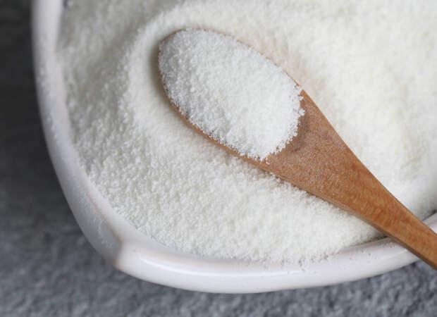 Матча, коллаген, хлорелла: почему суперфуды стоит добавить в рацион