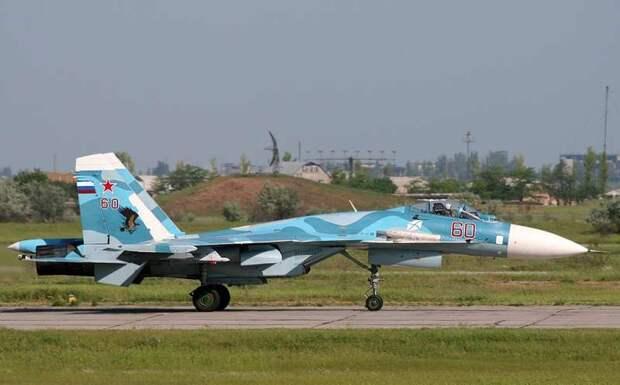 SukhoiSu-33Su-27K.jpg