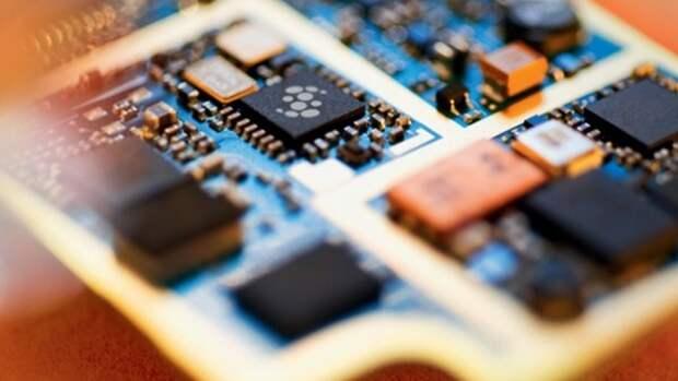 Ericsson возвращается в мобильную индустрию