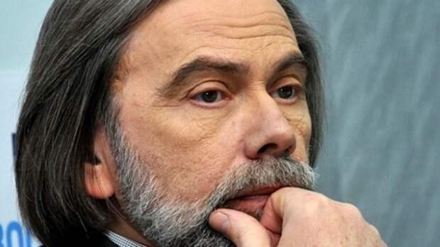 Погребинский описал главные отличия Украины и Европы