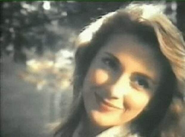 Исчезнувшая «Примадонна»: куда пропала с экранов Нана Кикнадзе