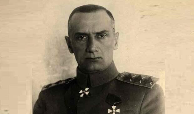 Историк Игорь Копытин попросил через суд рассекретить уголовное дело адмирала Колчака