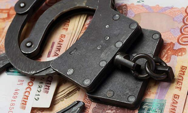 В Краснодаре чиновника подозревают в превышении должностных полномочий
