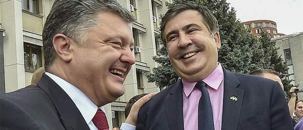 Трампу придется считаться с крупной грузинской армией и транзитной Украиной — киевский политолог