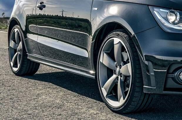 Эксперты рассказали, почему растут цены на автомобили