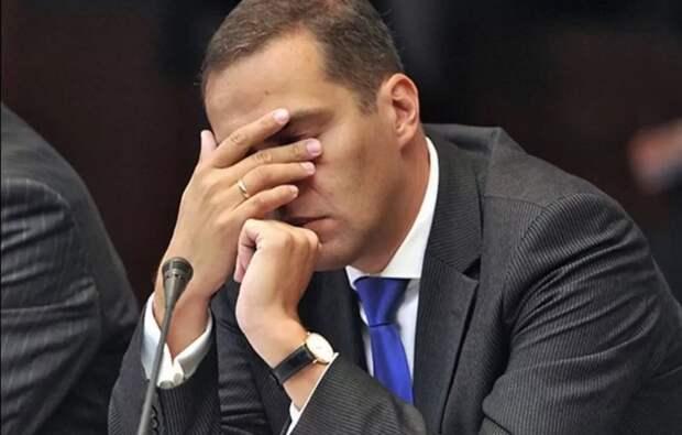 Соратник Навального заплатит Пригожину за ложь