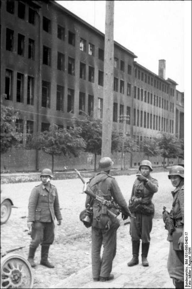 the-warsaw-uprising-1944_varshava_34