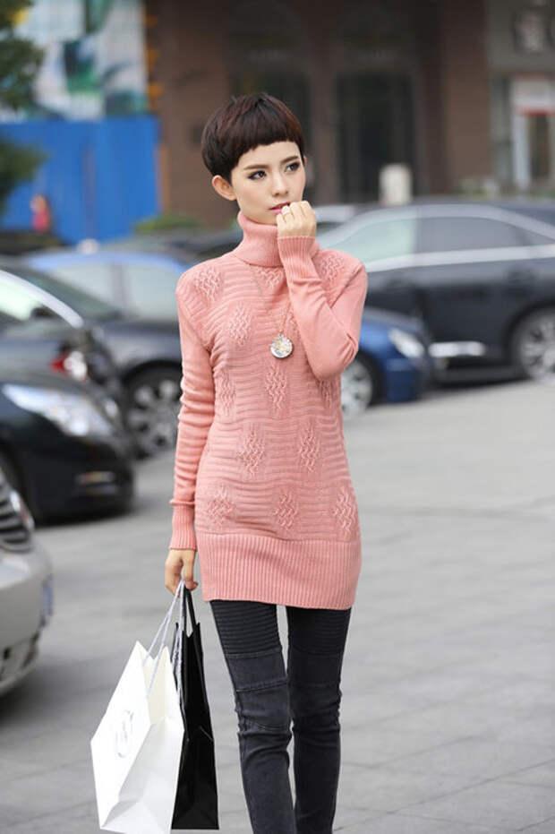 Вышли измоды: 8 моделей свитеров, которые пора забыть