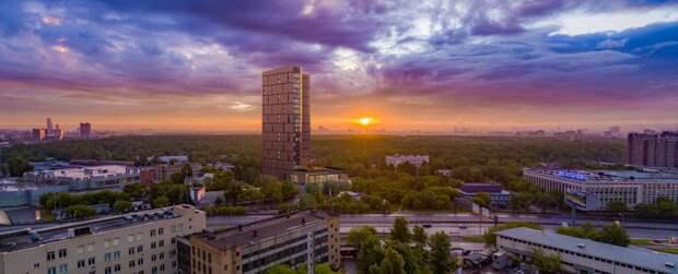 Нас выбирают: какие квартиры пользуются наибольшим спросом и почему
