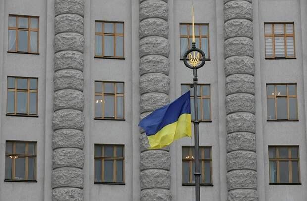 Депутат Рады заявил о «серьезном ударе» по Украине из-за «Северного потока – 2»