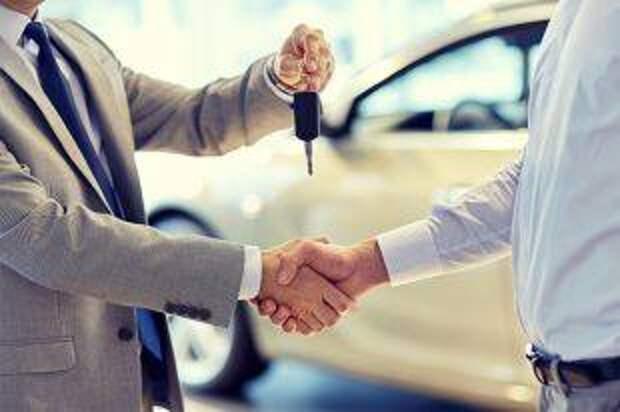 Нужно ли оформлять согласие супруга при продаже авто?