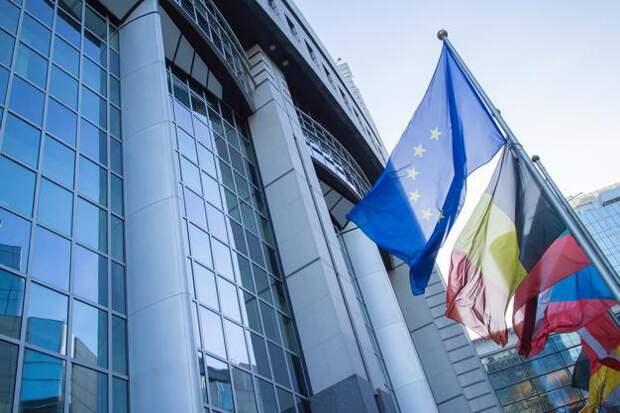 Против российских дипломатов в Европе готовится полномасштабная кампания