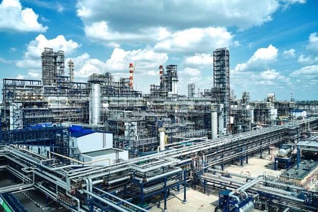 Столичный проект в сфере энергетики вышел в финал международной премии