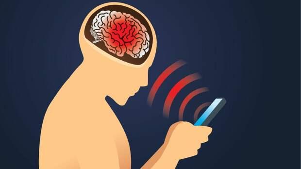 Телефоны - убийцы вне закона. Вред гаджетов - правда или ложь?