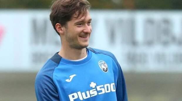 Юрий Семин: Не понимаю, почему Миранчук не играет в основе «Аталанты»