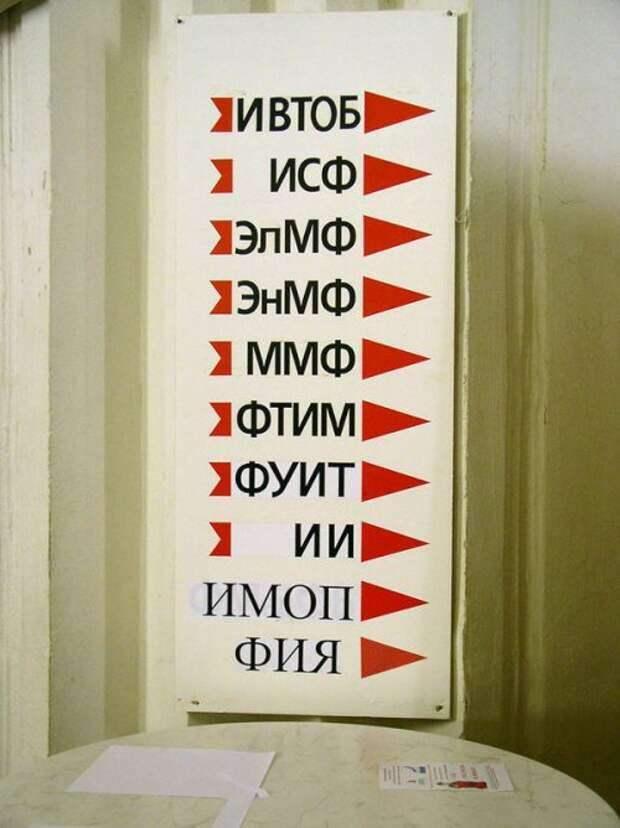 Прикольные вывески. Подборка chert-poberi-vv-chert-poberi-vv-46170416012021-1 картинка chert-poberi-vv-46170416012021-1