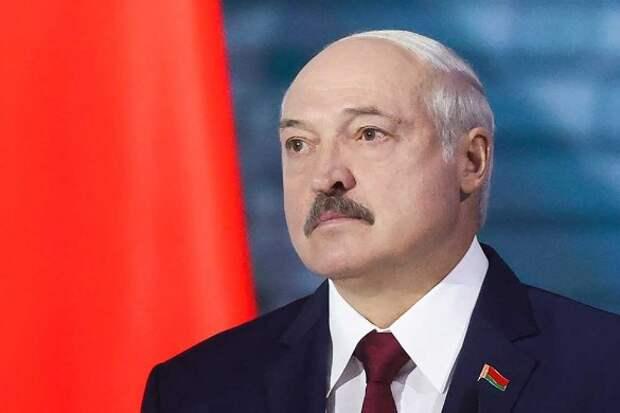 Белорусы обрадовались: Лукашенко стало плохо во время выступления