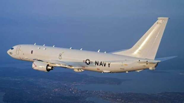 Турция оказалась причастна к новому удару по авиабазе «Хмеймим»