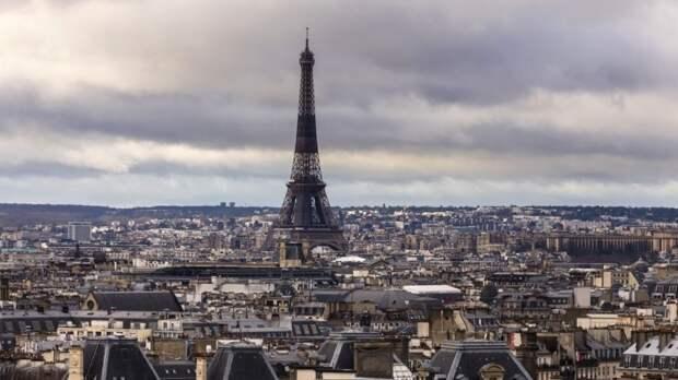 """""""Они не могут поставить Россию на колени"""": Французы без подсказок раскусили причину нападок Запада"""