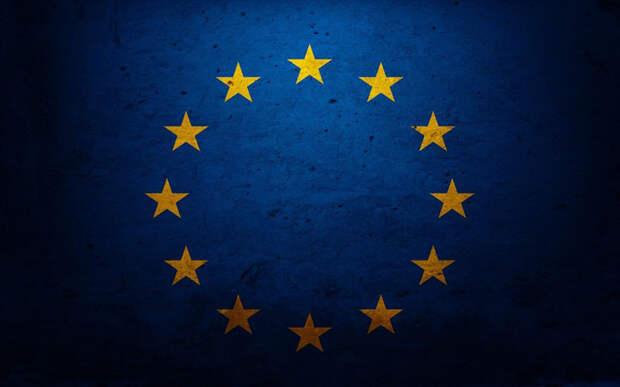 На что тратят деньги страны юга Европы?