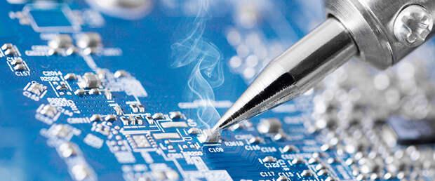 Компания Электроника и связь . Электронные компоненты и радиоэлектронная аппаратура для выполнения Государственного оборонного заказа.