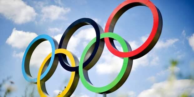 Сборная РФ по боксу не поедет на ОИ в Токио без флага