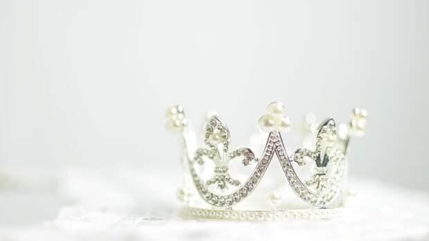 «Арбузную царицу» выбрали в Волгоградской области