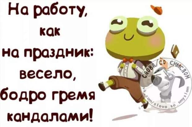 Смешные комментарии. Подборка chert-poberi-kom-chert-poberi-kom-54490317082020-9 картинка chert-poberi-kom-54490317082020-9