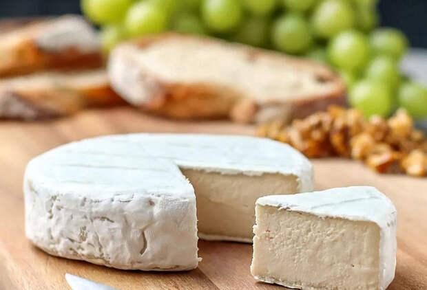 Ошибки хранения и употребления сыра